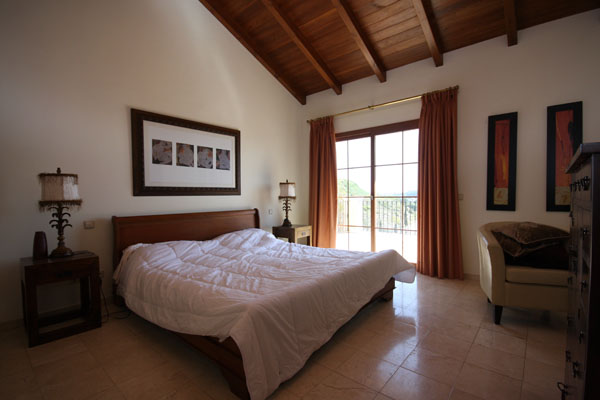 Luxury Villa With Pool Gardens And Jacuzzi Holiday Rental